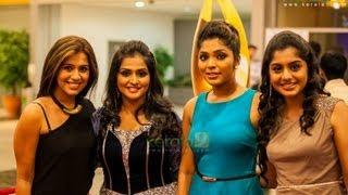 South Indian International Movie Awards (SIIMA) 2013 P-4