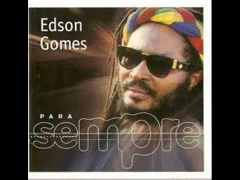 Os Maiores Sucessos de Edson Gomes!!