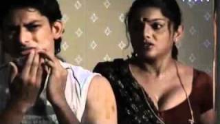 Anagarigam Tamil B Grade Movie Hot Masala Part 2