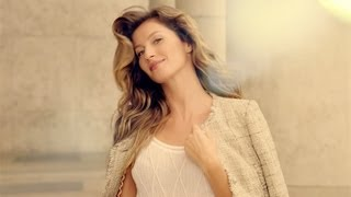 LES BEIGES: A manifesto for a healthy glow - CHANEL