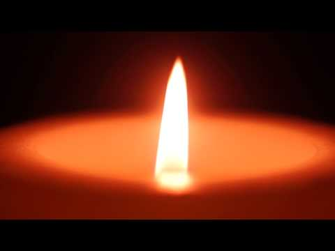 Llewellyn & Leora Lightwoman * Tantric Sexuality with candle light and relax chill out
