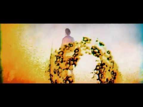 Bambam - LIght Up - Official Music Video