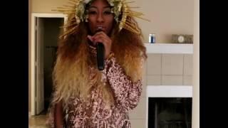 Beyonce Grammys 2017 Parody