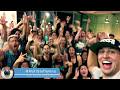 WHAT DO YOU MEAN - Justin Bieber Dance | @MattSteffanina Choreography (Int/Adv Hip Hop)