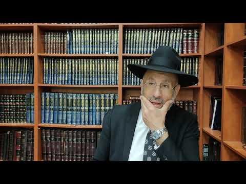 Récit du Baal Chem Tov Les intellectuels de la Torah Léïlouy nichmat de Carol Sarah bat Dany et Colette Yacout bat Rina zalzal