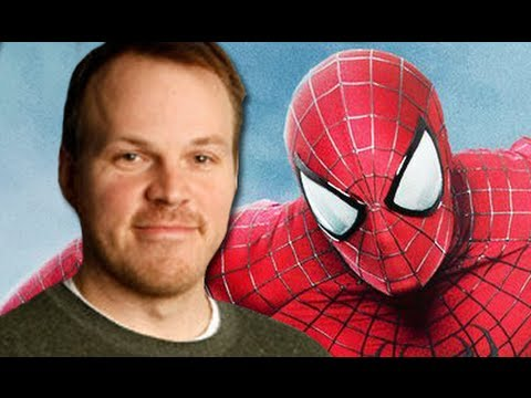 Marc Webb Quits After The Amazing Spider-Man Trilogy