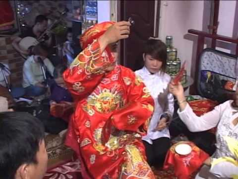 CAU THANH HAU DONG  GIA QUAN LON DE NHAT  1