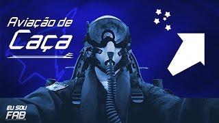 O videoclipe homenageia a Aviação de Caça, cujo dia é celebrado neste sábado (22/04). Confira imagens de diversas operações realizadas com as aeronaves da Força Aérea Brasileira (FAB) que têm a missão de realizar a defesa aérea do País e também da futura aeronave de caça da FAB.