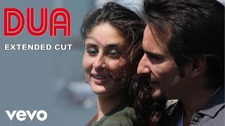 Dua - Kurbaan Full HD 1080p Video Song