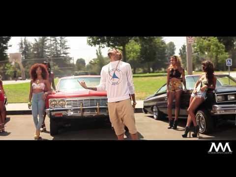 "Game ""Celebration"" Ft. Wiz Khalifa, Chris Brown, Tyga, Lil Wayne | Official Behind The Scenes"