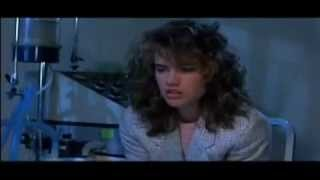 A Nightmare On Elm Street 3: Dream Warriors (1987) Trailer