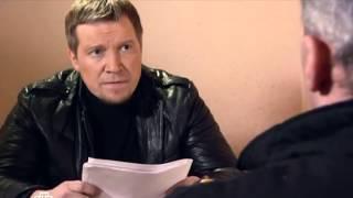 Актер Мещерин Игорь в т\с Братья. роль: Афанасьев Л.П. (авторитет)