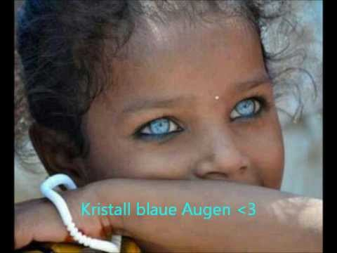 kristall blaue augen youtube. Black Bedroom Furniture Sets. Home Design Ideas
