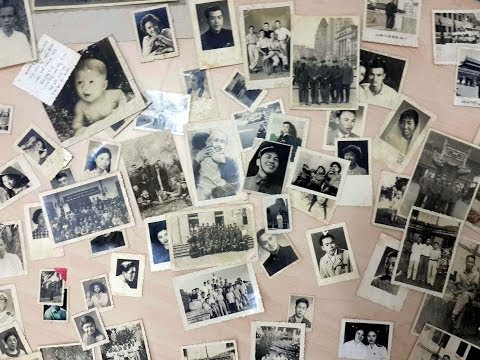 Trở về từ ký ức 22: Ngoại cảm Phan Thị Bích Hằng và Vũ Thị Hoa có dấu hiệu lừa thân nhân liệt sĩ
