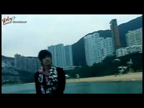 Gió dông -m áp - Khánh Phuong - Qu-nh Nga - - Xem video clip - Zing Mp3.mp4