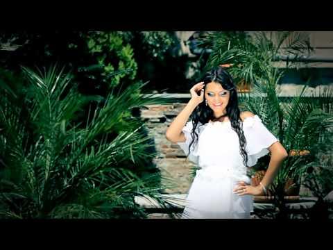 MADALINA & MR JUVE - CU MANA PE INIMA (OFICIAL VIDEO)