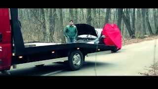 NICOLAE GUTA & DEMARCO - BATE, BATE INIMA 2014 [VIDEO ORIGINAL HD]