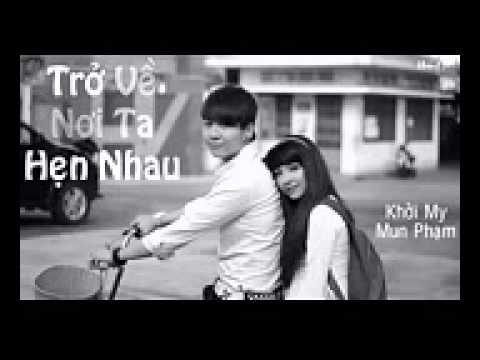 G??i cho anh part 3