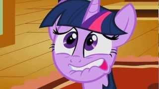 Pony Story 2 [Trailer]