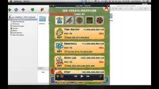Cookie Clicker Collector Hack Ifunbox DK