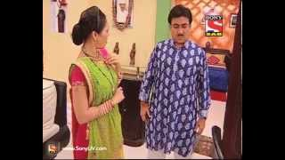 Taarak Mehta Ka Ooltah Chashmah Episode 1499 16th