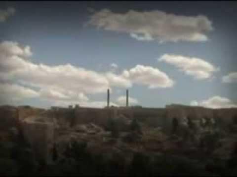 Urfalı Sevmiş Şiirli orjinal Urfada Sevdim Ömer Faruk Gözoğlu Himmet Karazeybek 2013