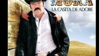 Peligro de extincion (audio) Lalo Mora