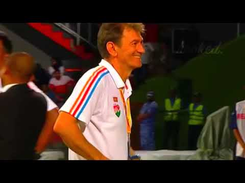 20 MOST FUNNY PENALTY KICKS IN FOOTBALL