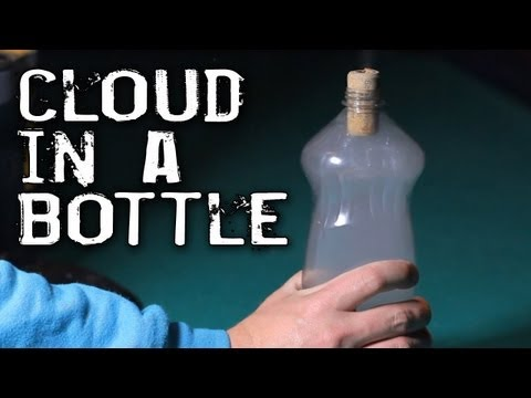 Make a Cloud in a Bottle! -s-AS2tUuAfQ