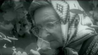 Ioan Dordoi - Intr-un sat lang-o fantana