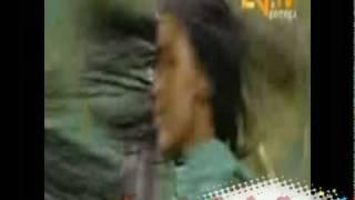 "Eritrea Tigre Song ""Adat Dema Ebelle"" ارتريا"