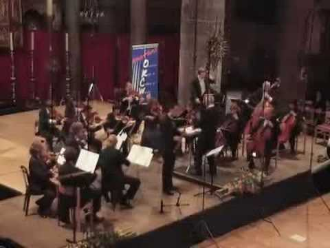 CIAS_Final_J.Chatellier_ChantDesTenebres_Part1