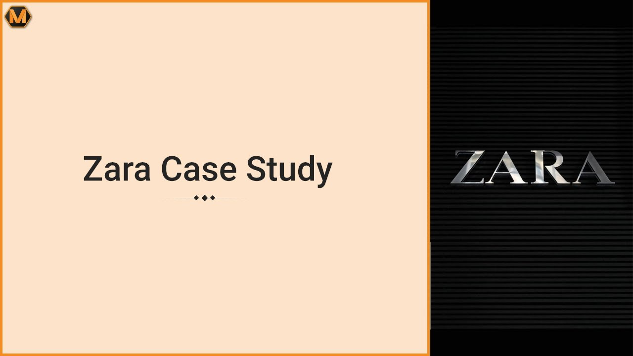 zara fast fashion case strategic recommendations Assignment help  strategic management  case study - zara - fast fashion please answers the questions using the format given and do it exactly as follow font and number of line and double space ,each question with answer in one page.
