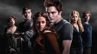 Brianna & Ashlee Show  Episode 3 l Twilight .wmv