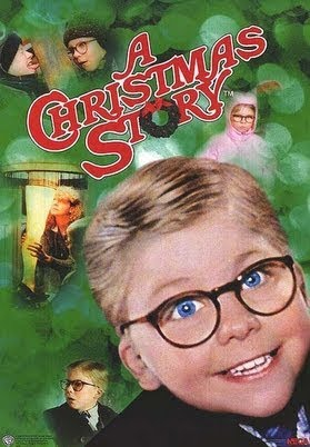 advertisement - When Did A Christmas Story Come Out
