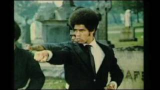 Bandes Annonces Des Films De JIM KELLY