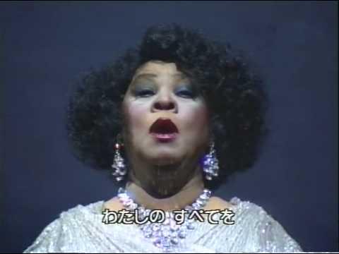 Ruth Brown 65