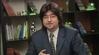 Стресс Сёрфинг (3 канал)