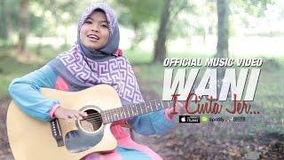 Ainul mardhiah wani cover videos de wani clips for Floor 88 zalikha lirik