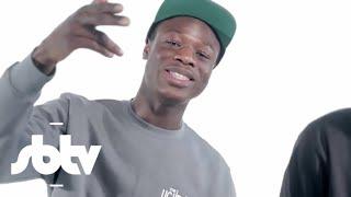 J Hus ft DoccyDocs | Lean & Bop [Music Video]: SBTV - Duration: 4:12.