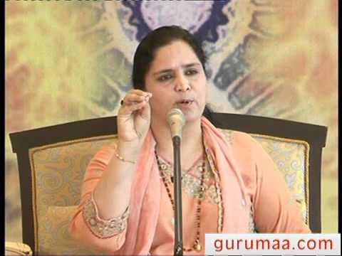 Punjabi Sufi Song| Baba Bulle Shah Song| Tera Naam Dhyayi Da