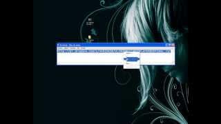 Descargar Reproductor De Videos Cualquier Formato Full