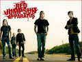 Red Jumpsuit Apparatus-In Fates Hands
