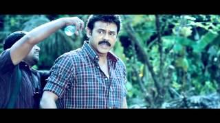 Drushyam-Movie-Making