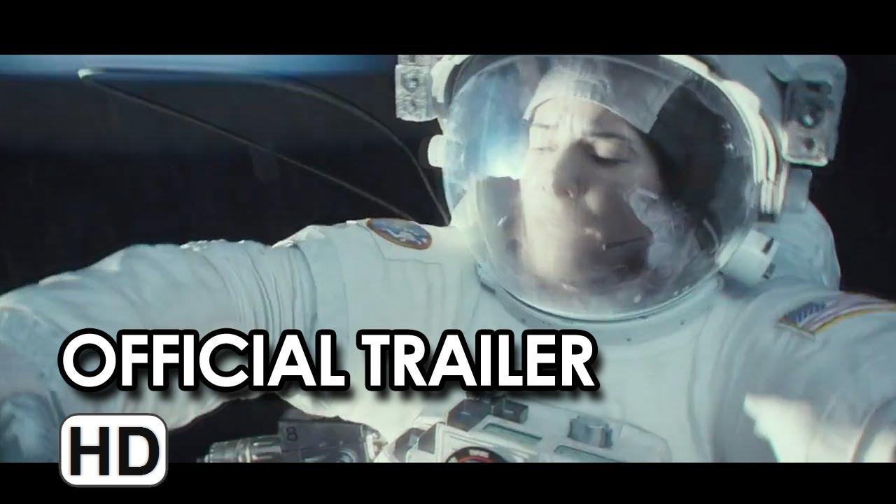 gravity movie trailer hd : battle b daman season 2 episode 4