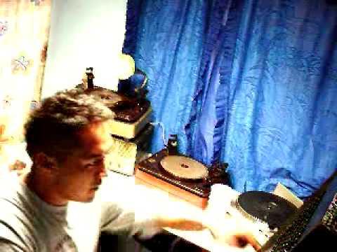 DISCO MOVIL CELESTE EN SONIDEROS.TV EN VIVO