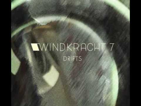 Windkracht 7 - Four to Go