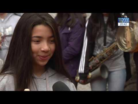 Sanremo 2017: lo 'scarto' diventa musica. La banda dei 'riciclati'
