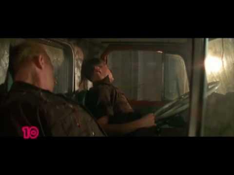 Die Hard 3 Kill Count