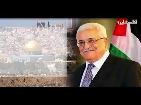 غزة تغني لرئيس الشرعية